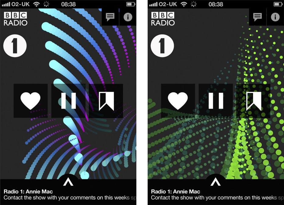 iplayer radio app not downloading